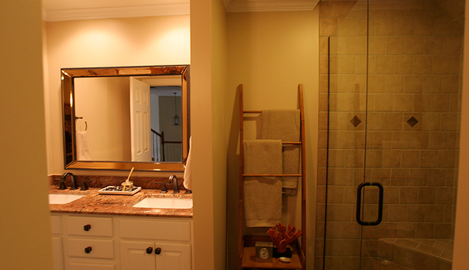 Bathroom Remodeling Raleigh NC Bathroom Renovation Raleigh NC - Bathroom remodel raleigh