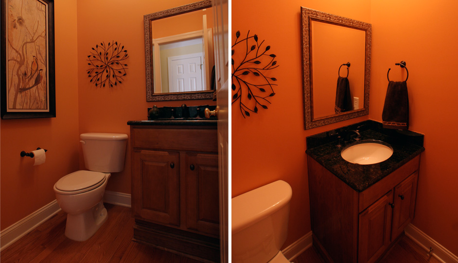 Charmant Bathroom Remodeling Raleigh NC, Bathroom Renovation Raleigh NC, Bathroom  Remodel Clayton North Carolina