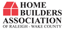 Member of Home Builders Association of Raleigh