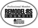 Remodelers Council Professional Member